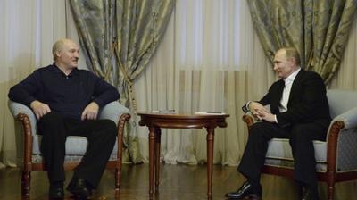 Путин го губи единствениот сојузник? Москва сака да управува со оваа европска држава, но не очекувала ваков одговор