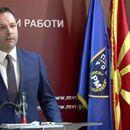 Спасовски: Не може да се повтори 27 април