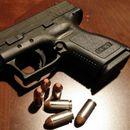Приведен 22-годишен стружанец, нелегално поседувал оружје