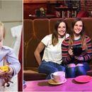 Дали навистина поминаа 17 години од најомилената ТВ серија? Погледнете како изгледаат близначките кои ја толкуваа улогата на Ема, ќерката на Рос и Рејчел