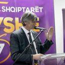 Алијанса за Албанците: На Македонија и се потребни нови избори