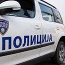 За еден ден во Скопје се случиле шест сообраќајни несреќи, едно лице потешко повредено