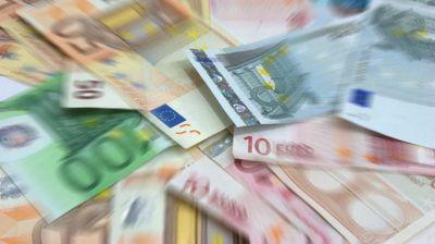 Ова се европските раеви: Во овие земји просечната плата е 3.000 евра, ниедна не е во нашето соседство