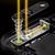 """Oppo ќе претстави паметен телефон со """"страшен"""" зум"""