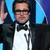 Холивудскиот заводник Бред Пит е во врска со славна оскаровка?