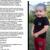 Апел за помош на малиот Лука, кој боледува од тумор на очите