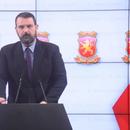 Стоилковски: Македонија е поважна од било чија лична судбина, пратениците мора да одолеат на притисоците