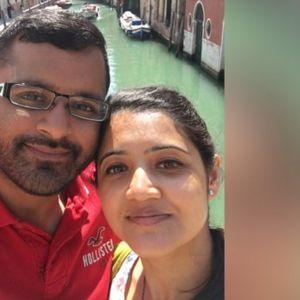 Британец ја убил својата сопруга за да земе 2,2 милиони евра од осигурување: Сакал да започне нов живот со љубовникот, но направил една грешка
