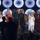 """""""Греми 2019"""" во знакот на жените: Дуа Липа откритие на годината, Аријана Гранде најдобар поп вокал, Гага и Купер добиле награда за """"Shallow"""""""