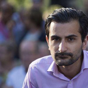 Шведски пратеник: Станавме тоа што беше Аргентина за нацистите, невестите на џихадистите нека скапуваат таму каде што се