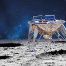 """Кон Месечината """"летна"""" првиот приватен робот"""