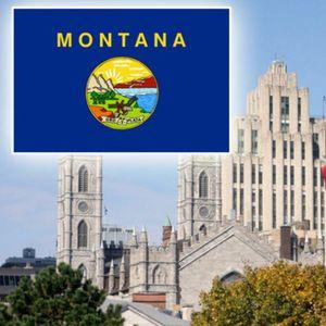 Некогаш ја купиле Алјаска, сега ја продаваат Монтана: Петиција за оваа држава да ѝ се даде на Канада! Еве колкава е цената
