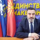 Бачев: Бојкотирањето на претседателските избори е во корист на Заев и Ахмети