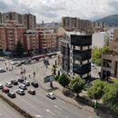 Над 20 сообраќајни несреќи за три дена во Скопје
