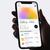 Apple најавува револуционерно користење на кредитните картички со Apple Card