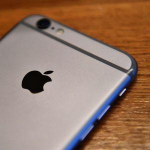 """Како """"Apple"""" успеа да ја изнервира главната конкуренција за само 54 секунди?"""