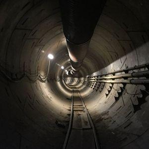 Подземниот тунел на Илон Маск: Револуција или фијаско?