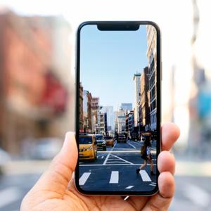 Дали знаете дека овие лесни трикови ќе ви го олеснат користењето на смартфоните?