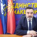 Бачев: Русија не ни заби нож во грб, туку Иванов
