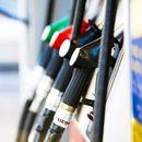 РКЕ: Либерализацијата ќе доведе до драстично поскапување на нафтените деривати