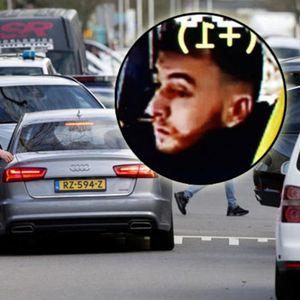 Не е терорист, туку психопат? Напаѓачот од Холандија имал дебело досие, ниска интелигенција и полудел од хероин?