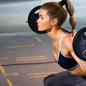 Ова се вежбите со кои за 30 минути може да обликувате совршен задник