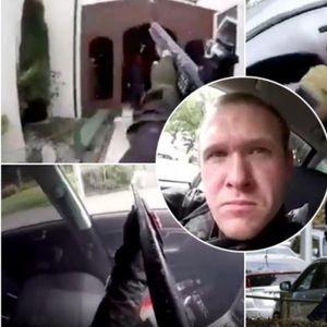 Снимката од масакрот на Нов Зеланд ја гледале во живо 200 луѓе и никој не пријавил ништо! Фејсбук примил пријава дури 12 минути по завршувањето на видеото