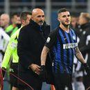 Икарди имал состанок со претседателот Жанг пред дербито со Милан: Тоа што ми го направивте…