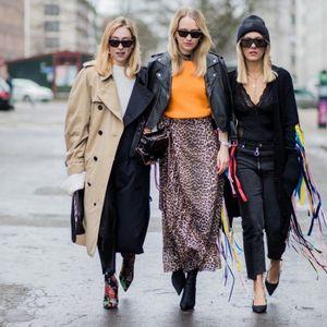 Модно советувалиште: Кои парчиња облека, мажите не сакаат да ги видат на нас?