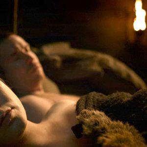 """Мејси Вилијамс отворено проговори за секс сцената во """"Игра на тронови"""": """"Беше навистина непријатно"""""""