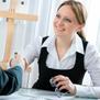Четири работи кои никако не смеете да ги кажете на разговор за работа