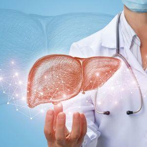 14 знаци кои ви укажуваат дека црниот дроб работи успорено