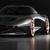 "Genesis Essentia Concept: Дали е ова ""убиецот"" на Tesla Model S?"