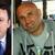 Николоски го наклеветил Вице Заев, но нема да му плати 30 илјади денари отштета