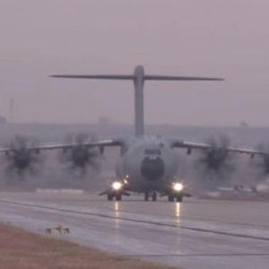 Нова победа на Путин: Сенаторот на САД открил дека Американците повлекуваат оружје од големата база на НАТО