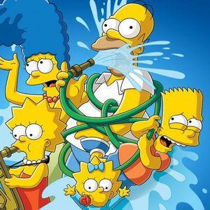 Се сеќавате на Мо од Симпсонови? Се појави теорија дека ликот на мрзоволниот бармен крие тајна