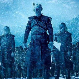 """Сцената од втората епизода на """"Game of Thrones"""" открива важен детаљ: Никој не смета на него, а судено му е да ги победи Белите шетачи"""