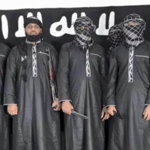 Богати студенти кои станале бомбаши самоубијци: Меѓу крвниците од Шри Ланка има и жена, а нападот го планирале 7 години