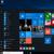Paint сепак ќе остане дел од Windows 10