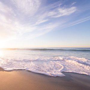 Десетте најубави плажи за оваа година