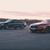 "Трка на дизелашите: ""На линија"" застанаа BMW 840d, Mercedes E400d и Audi A8 TDI"
