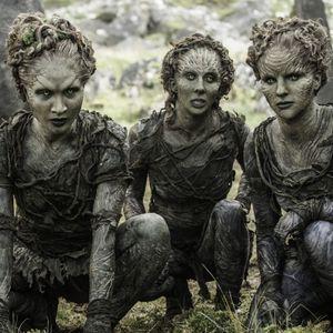 """Фановите на """"Игра на тронови"""" ги очекуваат нови возбудувања: Сè што знаеме за новата серија која доаѓа"""
