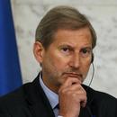 """""""Нема примање на проблематични во ЕУ, Македонија може да ја престигне Србија"""""""