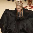 Мадона сепак ќе настапи во финалето на овогодишната Евровизија