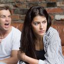 Постојат и такви работи: Што може да биде полошо во љубовната врска од изневерување?