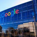 Google потврди: Во иднина повеќе реклами на мобилните уреди