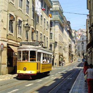 Најевтината тура на светот: Како да го разгледате Лисабон за помалку од 3 евра?