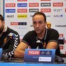 Парондо си ја отвори душата: Иднината на Вардар е комплицирана, ама Македонија, Скопје и навивачите не смеат да загубат ваков тим
