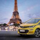Франција воведува забрана за продажба на бензински и дизел автомобили, познато и кога