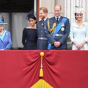 Кралското семејство не жали пари: Откриено кој најмногу ги троши парите на граѓаните и тоа за патувања!